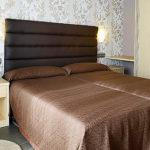 asturias-apartamentos6