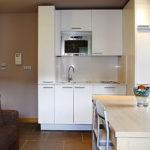 asturias-apartamentos7