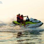 motos de agua poniente (1)