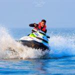 motos de agua poniente (2)