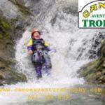 Turismo_Activo_Ca__ones_2b