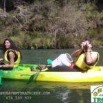 Turismo_Activo_Canoas_D12