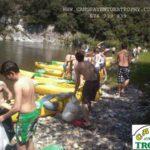 Turismo_Activo_Canoas_D14