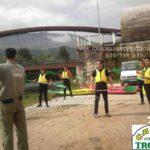 Turismo_Activo_Canoas_D9b