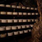 quesos-en-cueva3