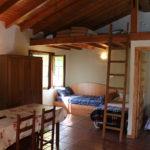 bezanes aldea (10)