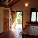 bezanes aldea (2)