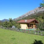 bezanes aldea (5)