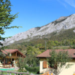 bezanes aldea (6)