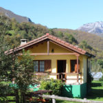 bezanes aldea (7)