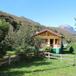 bezanes aldea (8)