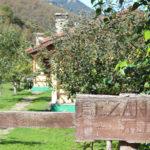 bezanes aldea (9)