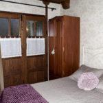 la prida apartamentos rurales (11)