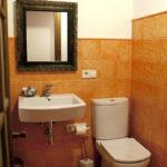 la prida apartamentos rurales (12)