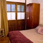 la prida apartamentos rurales (18)