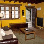 la prida apartamentos rurales (4)