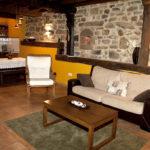 la prida apartamentos rurales (5)