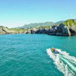 Foto: Nautilus, Rutas en lancha - Ribadesella