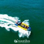 nautilus (15)