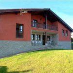 casa rural los negrales (2)