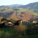 casa rural los negrales (6)