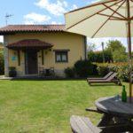villa lucinda (1)