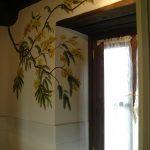 las mimosas (3)