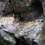 covadonga.cueva