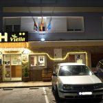 hotelviella (6)